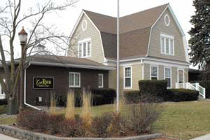 Photo of Ryan Funeral Home