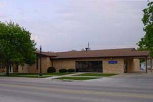 Photo of Boothby Funeral Home
