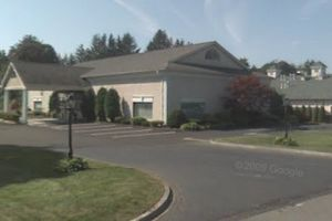 Photo of Wilbraham Funeral Home