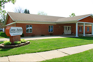 Photo of Conway-Kolbet Funeral Home