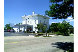 Photo of Stegall-Berheide-Orr Funeral Home - Richmond