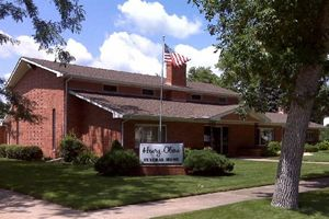 Photo of Henry-Olson Funeral Home