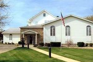 Photo of Holland-Coble Funeral Home - Montezuma