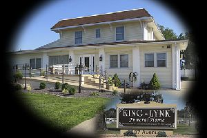 Photo of King-Lynk Funeral Home