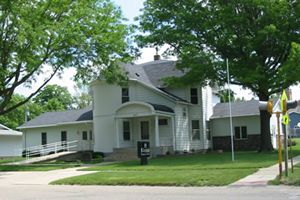 Photo of Kloster Funeral Home