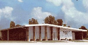 Photo of Nelson-Boylan-Lerette Funeral Chapel