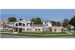 Pence Reese Funeral Home Newton Ia Legacy Com