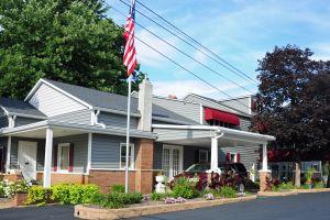 Village Funeral Home & Cremation Services - Ortonville - MI
