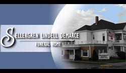 Photo of SELLERGREN LINDELL DEMARCE FUNERAL HOME - Red Oak