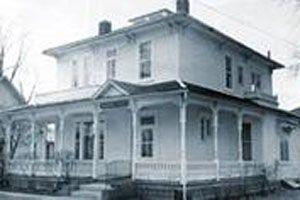 Photo of Van Dyk-Duven Funeral Home