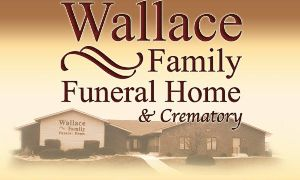 Photo of Wallace Family Funeral Home