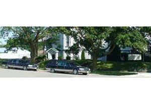 Photo of Schroeder-Stark-Welin Funeral Home - Boone