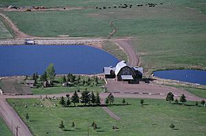 Photo of Evergreen Memorial Park