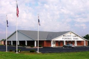 Photo of Walnut Lawn Funeral Home
