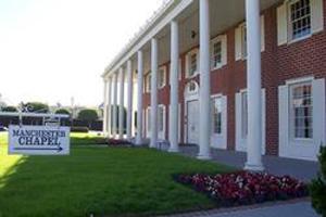 Photo of Memory Garden Memorial Park and Mortuary