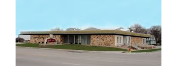 Photo of Apfel Funeral Home - Grand Island