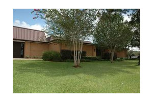 Photo of Chauvin Funeral Home - Houma