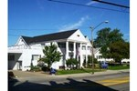 Photo of Chambers Funeral Homes (West Park) - Cleveland