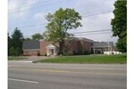 Photo of Chambers Funeral Homes - North Olmsted