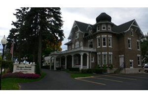 Photo of Harrigan Parkside Funeral Home - Manitowoc