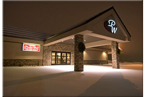 Photo of Proko Wall Funeral Home
