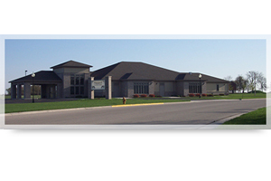 Photo of Sippel Funeral Home
