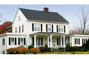 Photo of Green Funeral Home