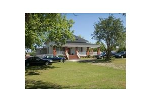 Photo of Brantley Funeral Home, Inc.