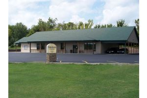 Photo of Conner Family Funeral Home & Cremation Center