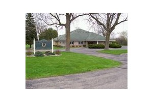Photo of Beil-Didier Funeral Home - Clintonville - Clintonville