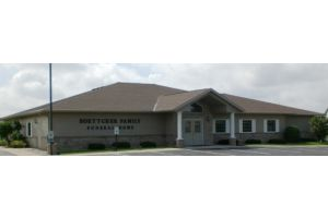 Photo of Boettcher Family Funeral Home