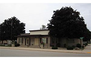 Photo of Gruetzmacher Funeral Home