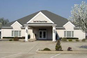 Photo of Butler Funeral Home & Cremation Tribute Center- Chatham