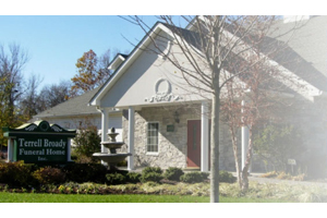 Photo of Terrell Broady Funeral Home, Inc.