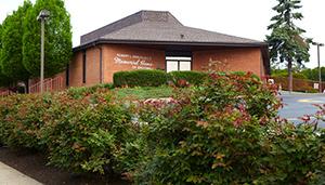 Photo of Kish Funeral Home - Broomall