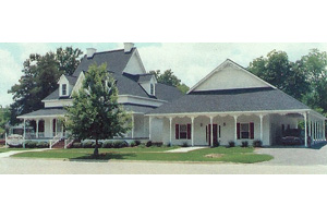 Photo of Whitaker Funeral Home