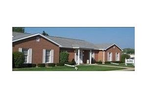 Photo of Blaney Funeral Home - Green Bay