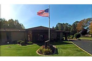 Photo of Schmidt & Schulta Funeral Home