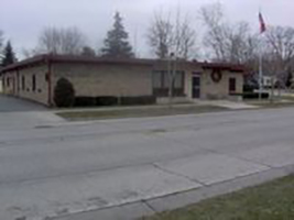 Photo of Twohig Funeral Home - Fond du Lac