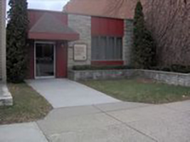 Photo of Twohig Funeral Home - Campbellsport