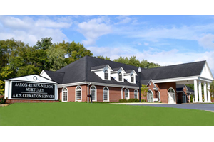 Photo of Aaron-Ruben-Nelson Funeral Home Inc