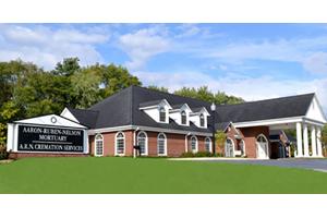 Photo of Aaron-Ruben-Nelson Funeral Home Inc