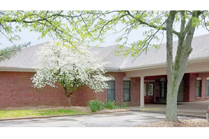 Photo of Forest Lawn Memory Gardens & Funeral Home - Greenwood