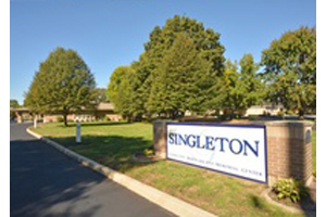 Photo of Singleton Community Mortuary and Memorial Center