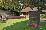 Photo of Roller Hapgood Tinney Funeral Home - Palo Alto