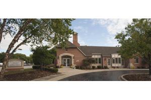 Photo of Overman-Jones Funeral Home