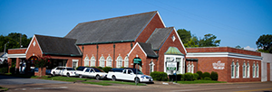 Photo of Advantage Funeral & Cremation Services