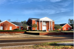 Breeland Funeral Home - Canton - MS | Legacy com