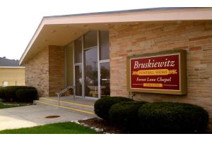 Photo of Bruskiewitz Funeral Home