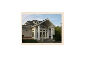 Volk Leber Funeral Home - Oradell - NJ | Legacy com